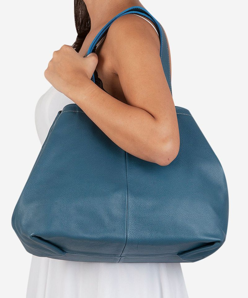 bolsa-grande-heidy-azul-04.15.00170004103