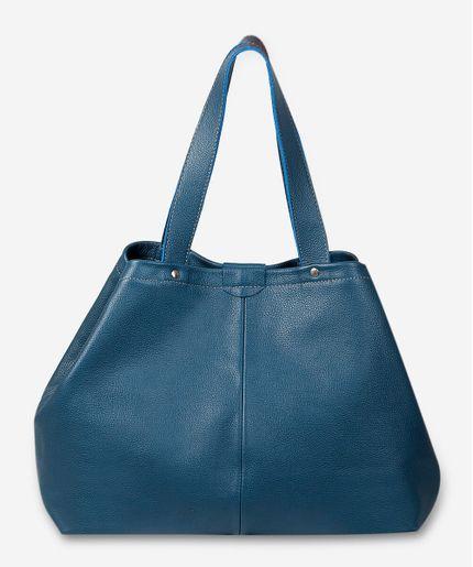 bolsa-grande-heidy-azul-04.15.00170004100