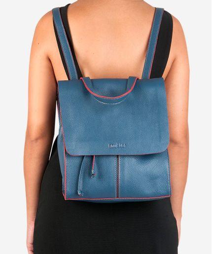mochila-gabi-azul-04.16.00020004103
