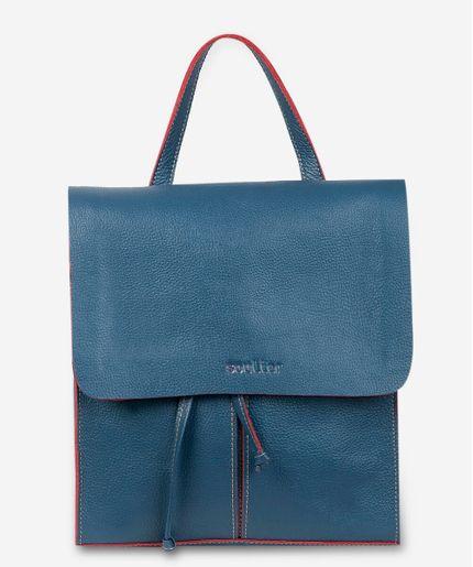 mochila-gabi-azul-04.16.00020004100