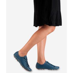 tenis-confort-ale-azul-01.07.01970004103