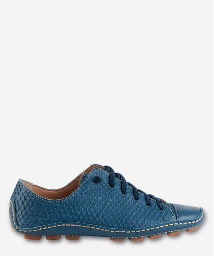 69dee727ba tenis-confort-ale-azul-01.07.01970004100