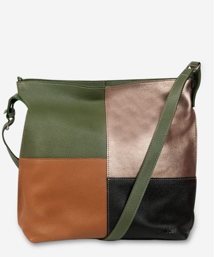 bolsa-grande-vanessa-verde-colors-04.15.00180139100