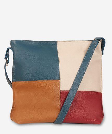 bolsa-grande-vanessa-azul-colors-04.15.00180140100