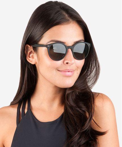 oculos-vintage-preto-06.05.07090001101