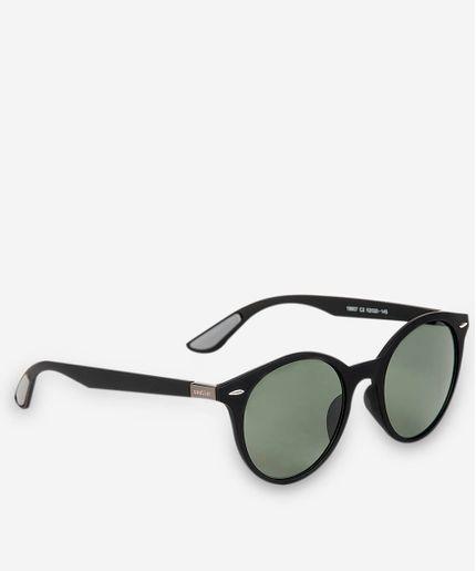 oculos-vintage-preto-06.05.07090001100