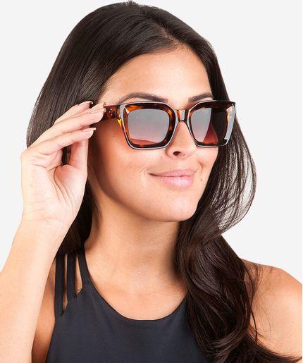 oculos-tec-onca-06.05.07080012100