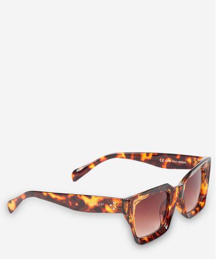 oculos-tec-onca-06.05.07080012101