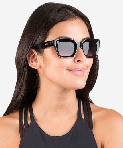 oculos-tec-preto-06.05.07080001100