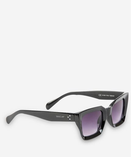 oculos-tec-preto-06.05.07080001101
