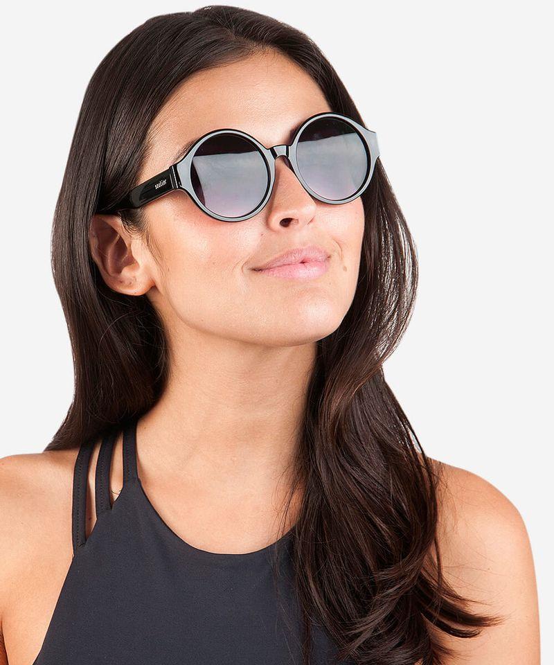 oculos-recorte-preto-06.05.07060001100