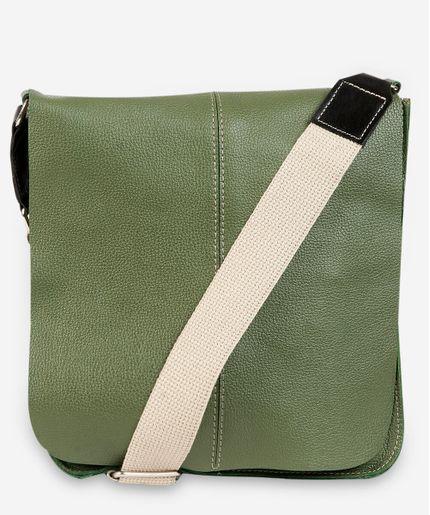 bolsa-transpassada-fran-verde-04.13.00140005100