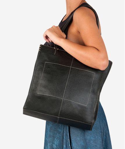 bolsa-shopping-janaina-preto-04.15.00100001103