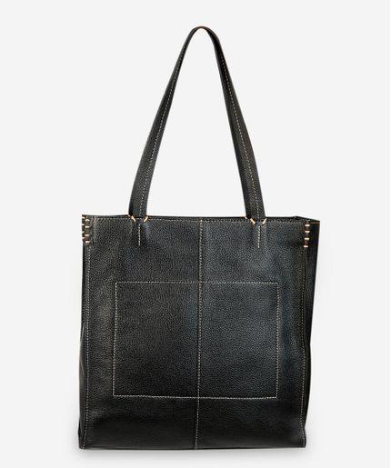 bolsa-shopping-janaina-preto-04.15.00100001101