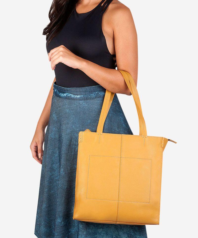 bolsa-shopping-janaina-amarelo-04.15.00100030103