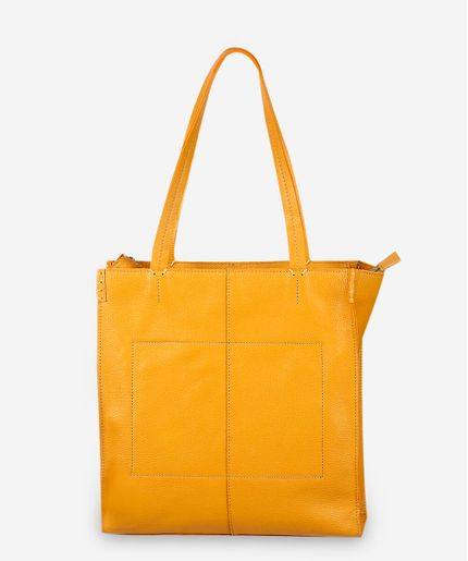 bolsa-shopping-janaina-amarelo-04.15.00100030100