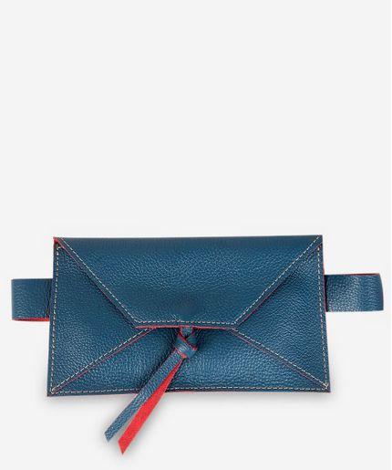 pochete-gabi-azul-06.05.07000004100