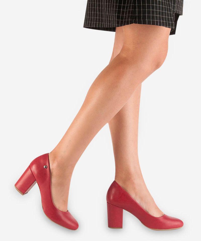 scarpin-classic-vermelho-01.03.00990002103