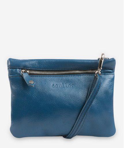 bolsa-mini-helo-azul-04.13.00030005100