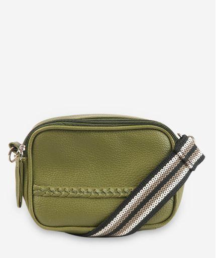 bolsa-pochete-luna-verde-04.13.00060005100