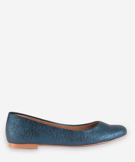 sapatilha-heidy-azul-01.01.05430004100