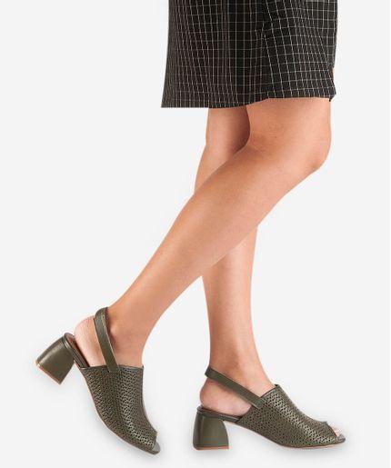 a55c04bbda Loja de Sapatos Femininos  Sapatilhas