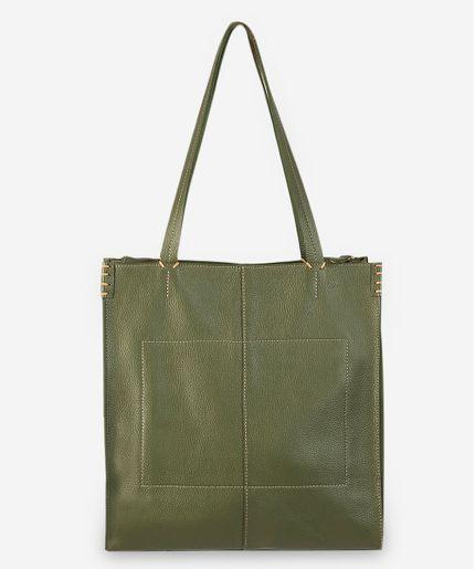 bolsa-shopping-janaina-verde-04.15.00100005100