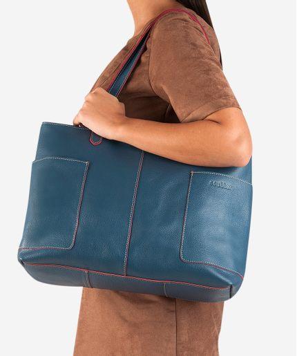 bolsa-grande-gabi-azul-04.15.00140004103