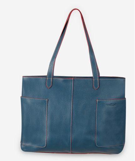 bolsa-grande-gabi-azul-04.15.00140004100