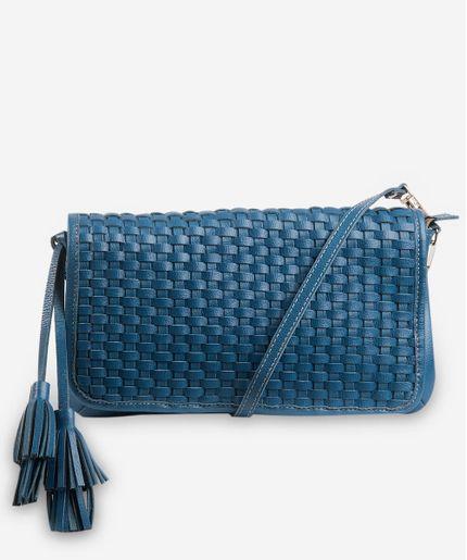 Bolsa-Carteira-braz-azul-04.13.00080004100