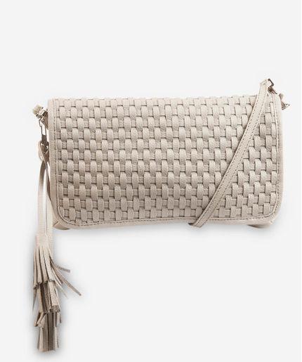 Bolsa-Carteira-braz-off-white-04.13.00080006100