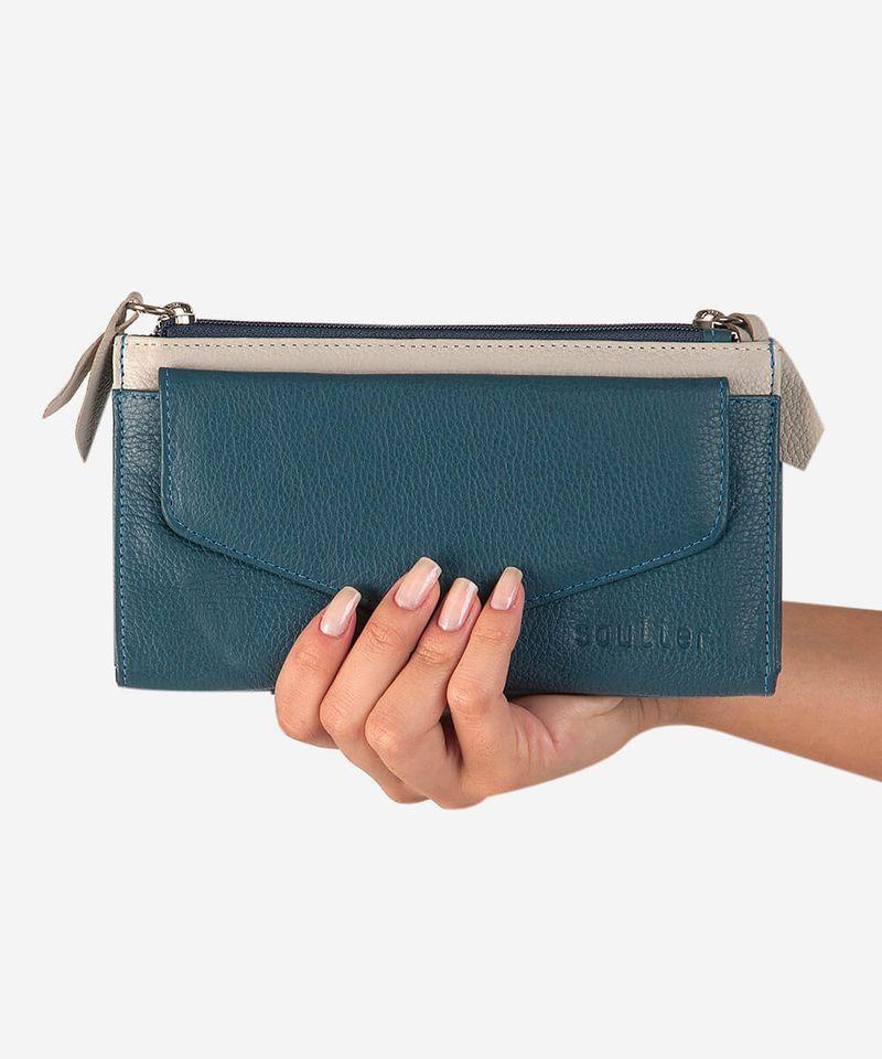 carteira-helena-azul-colors-06.03.03450003103