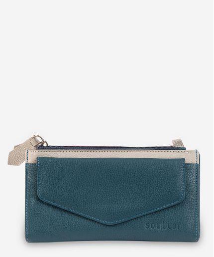 carteira-helena-azul-colors-06.03.03450004100