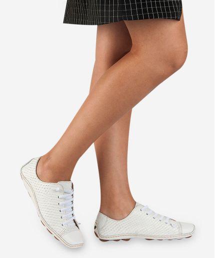 tenis-comfort-ale-branco-01.07.01970018103
