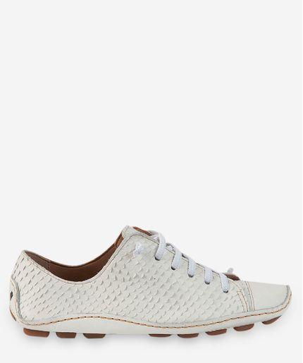tenis-comfort-ale-branco-01.07.01970018100