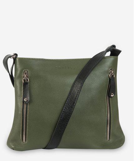 bolsa-helena-verde-colors-04.13.00020139100