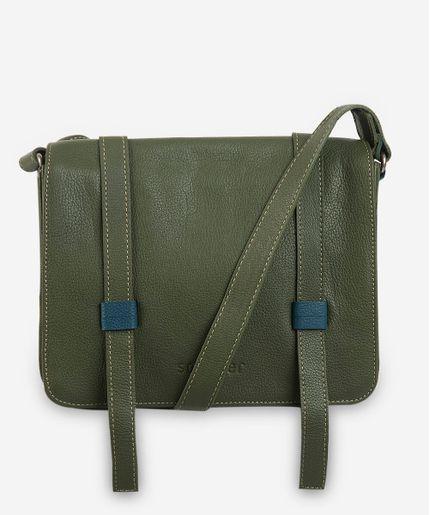 bolsa-transpassada-dani-verde-04.13.00100005100