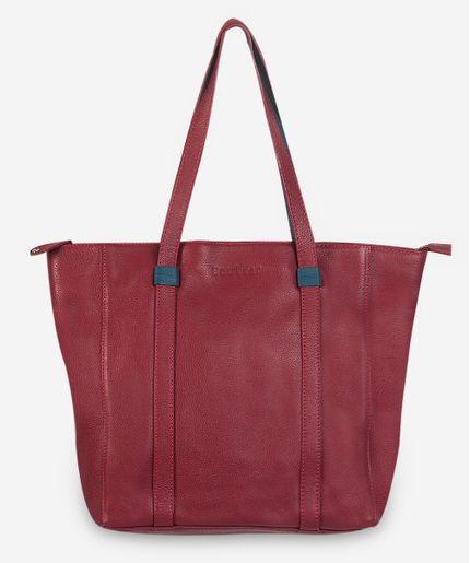 bolsa-grande-dani-vermelho-04.15.00130002100