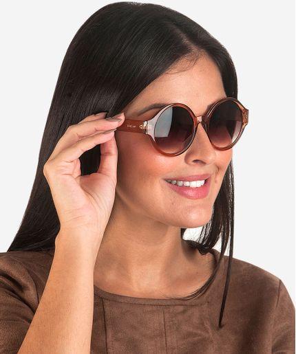oculos-recorte-marrom-06.05.07060043101