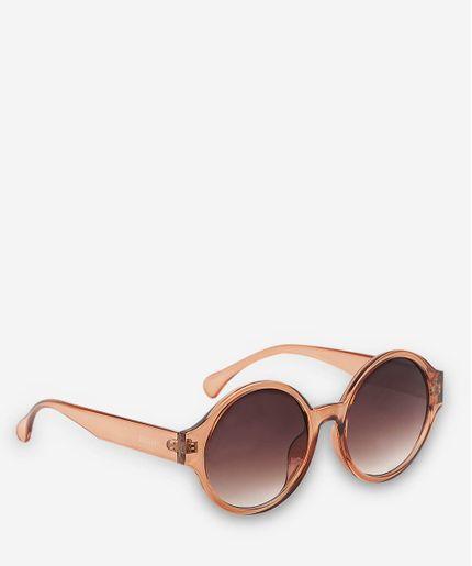 oculos-recorte-marrom-06.05.07060043100