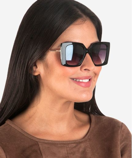 oculos-dani-preto-06.05.07110001101