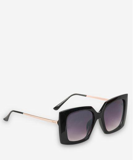 oculos-dani-preto-06.05.07110001100