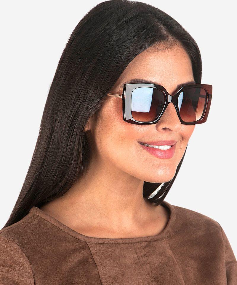 oculos-dani-marrom-06.05.07110043101