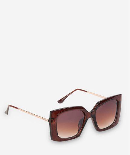 oculos-dani-marrom-06.05.07110043100