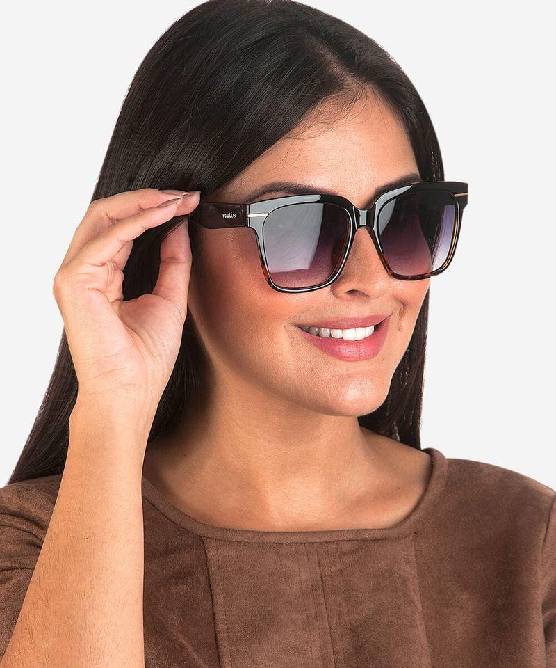 oculos-bia-onca-06.05.07100001101