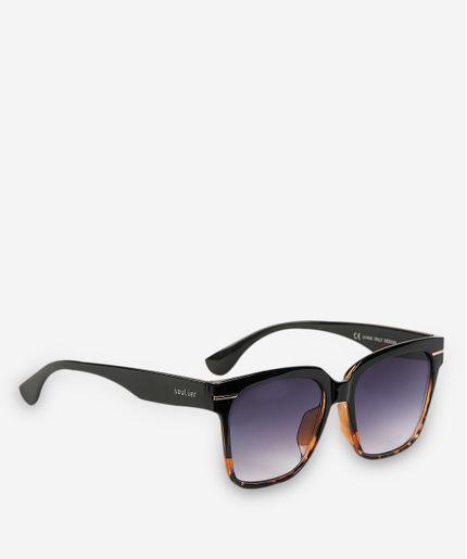 oculos-bia-onca-06.05.07100012100