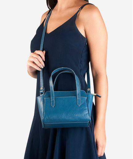 bolsa-mini-livia-azul-04.13.00170004103