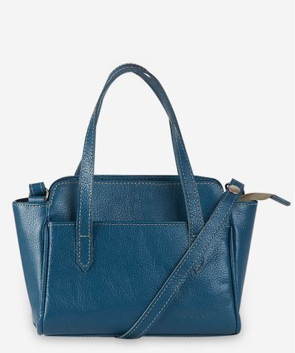 bolsa-mini-livia-azul-04.13.00170004101
