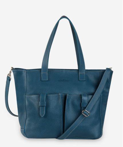 bolsa-livia-azul-04.15.00190004100