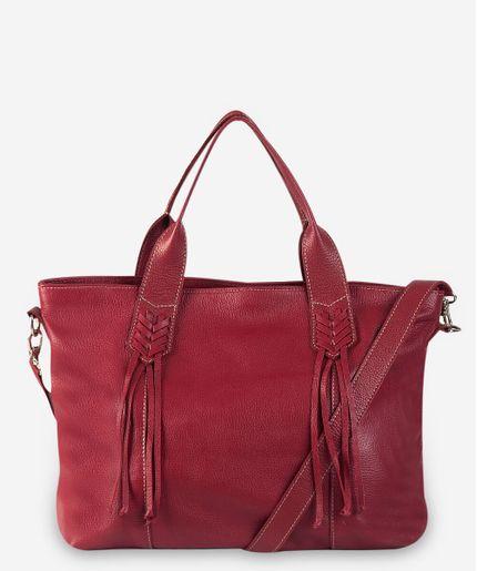 bolsa-sue-vermelho-04.15.00200002100